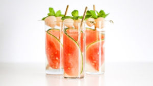 FitLine Power Cocktail-1