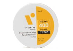 Receptra-Naturals-Topical-CBD