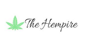 The Hempire