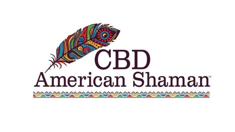 American Shaman Reviews_feature_final