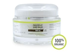 Aspen Green Pain Relief Body Balm_1