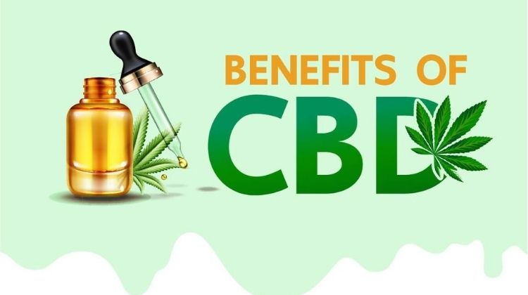 Benefits-of-CBD-Oil-2