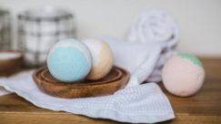 Best CBD Bath Bombs In 2020 & Top 5 Product Reviews