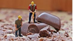 Best CBD Chocolate In 2020 & Health Benefits Of CBD Chocolate