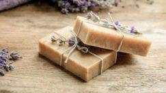 The 5 Best CBD Soap In 2020 – CBD Natural Bath & Body Care