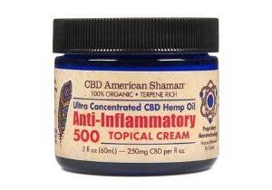 CBD American Shaman Cream_1