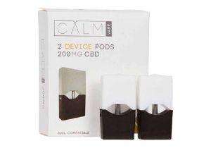 CBD-Calm-Pods-for-Juul