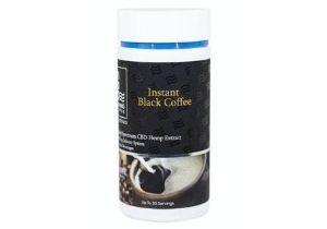 CBD Living Coffee _1