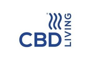 CBD Living Reviews_1