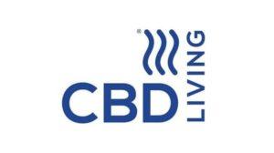 CBD Living Reviews_feature