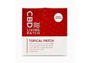 CBD Living Topical_1