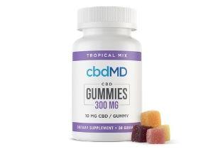 CBDMD Gummies_3