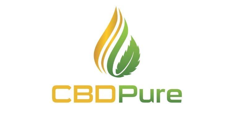 CBD Pure Reviews_feature