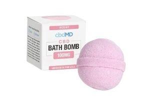 CBDMD Bath Bombs_1