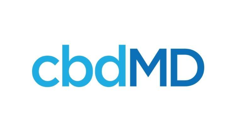 CBDMD Reviews_feature