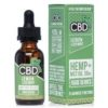 CBDfx-Oil