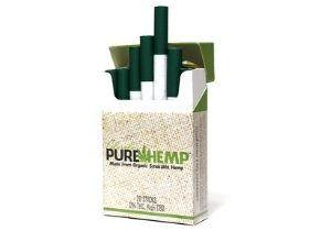 Colorado Pure CBD Hemp_1