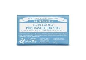 Dr. Bronner_soap