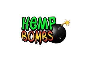 Hempbomb CBD