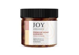Joy Organics CBD Gummies_2