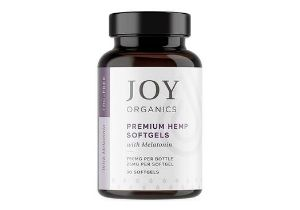 Joy-Organics-CBD-Softgels-1