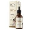 Joy Organics Pet CBD Oil