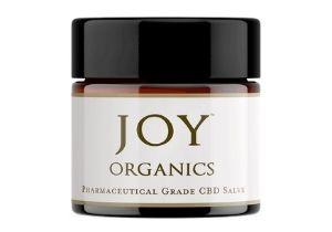 Joy Organics Salve_1