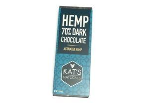 Kat Botanical CBD Chocolate_1
