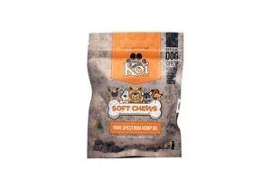 Koi CBD Pet Products