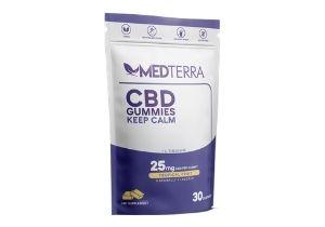 Medterra CBD Gummies_2