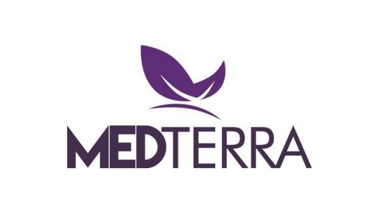 Medterra Feature Image