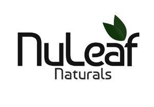 Nuleaf Naturals Review_1