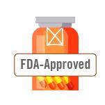 Side Effects Of FDA-Approved Drug For Epilepsy
