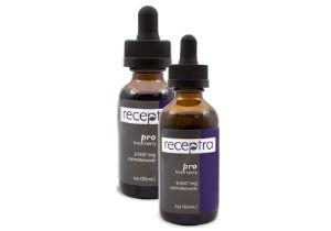 Receptra Naturals Shop_1