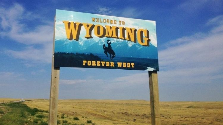 is cbd oil legal in wyoming