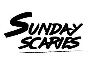 Sunday scaries review