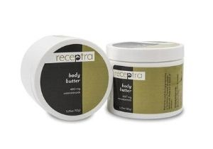 Receptra Body Butter