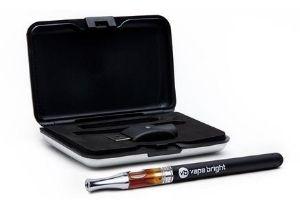 Vape Bright Starter Kit