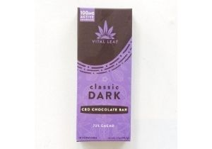 Vital Leaf CBD Chocolate_1