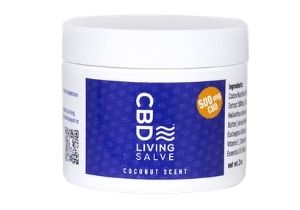 cbd living salve_1