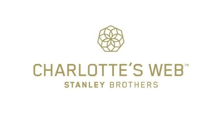 charlottes web cbd review_feature
