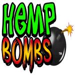 hemp-bombs