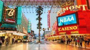 Is CBD Oil Legal In Las Vegas Nevada