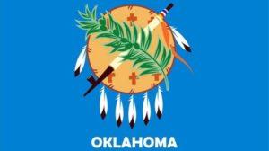 is cbd oil legal in oklahoma