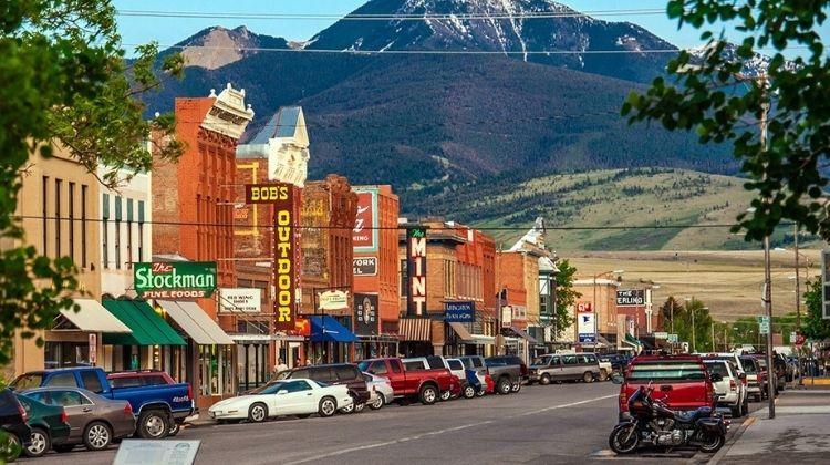 is CBD oil legal in Montana