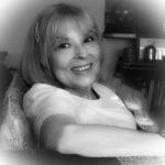 Kathy Shattler
