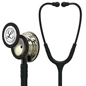 Stethoscope 3M Littmann Classic III