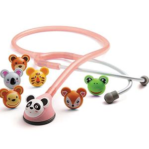 Stethoscope ADC Adscope 618 Pediatric