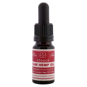 Endoca CBD Oil_1