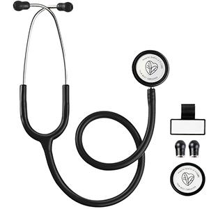Stethoscope FriCARE Dual Head